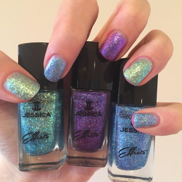jessica-rock-star-nail-polish-review