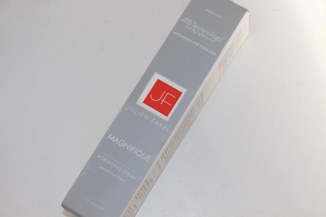 julien-farel-magnifique-fortifying-serum-review