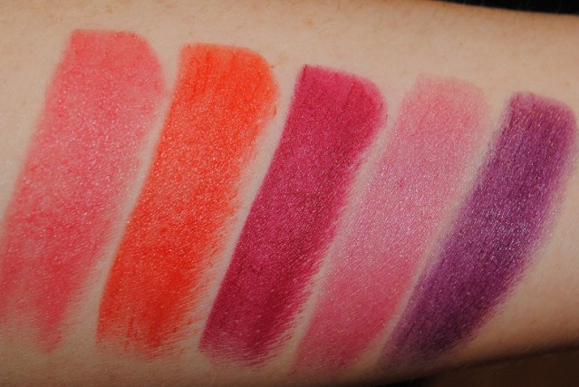 l-oreal-color-riche-2015-shades-swatches-2