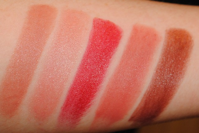 l-oreal-color-riche-2015-shades-swatches-3