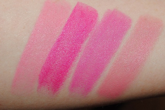 l-oreal-color-riche-2015-shades-swatches