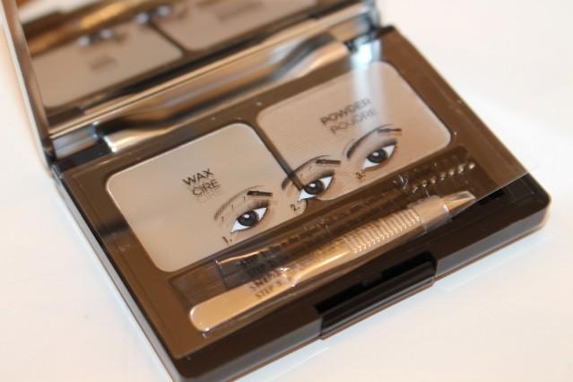 l'oreal-brow-artist-genius-kit-review