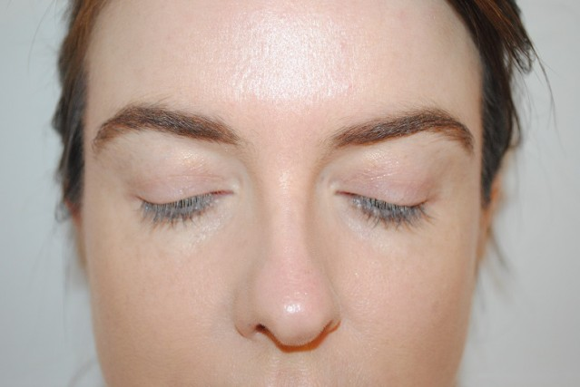 l'oreal-brow-artist-genius-kit-review-after-photo