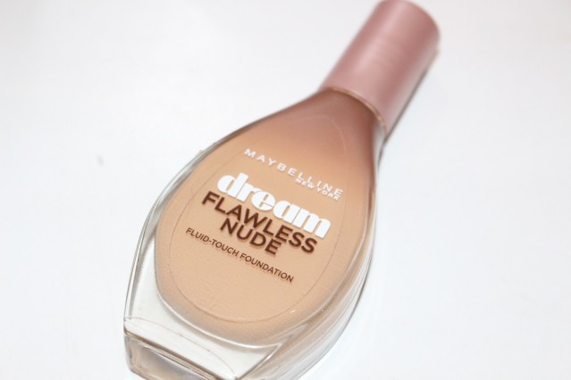 maybelline-dream-flawless-nude-foundation-review-2