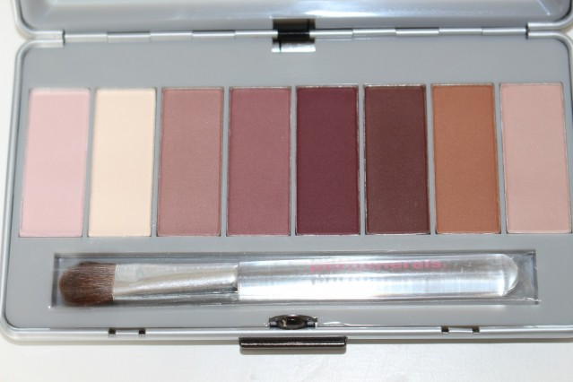 pur-minerals-soul-mattes-eyeshadow-palette-review-4