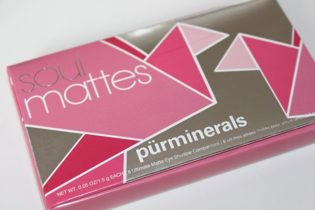 pur-minerals-soul-mattes-eyeshadow-palette-review