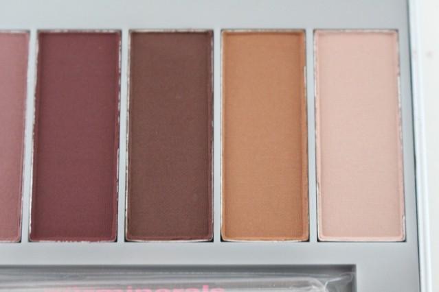 pur-minerals-soul-mattes-eyeshadow-palette-shades-2