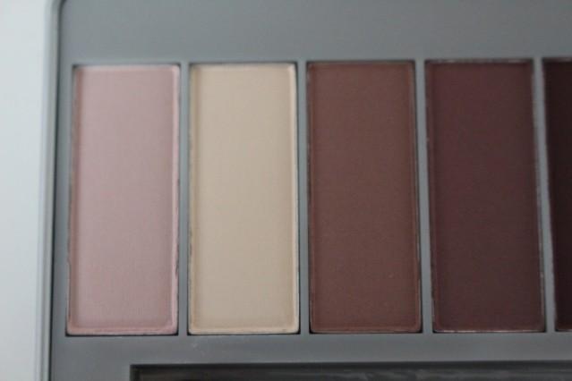 pur-minerals-soul-mattes-eyeshadow-palette-shades