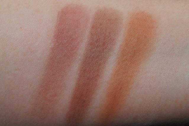 pur-minerals-soul-mattes-eyeshadow-palette-swatches-2