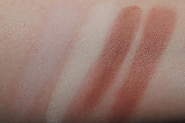pur-minerals-soul-mattes-eyeshadow-palette-swatches