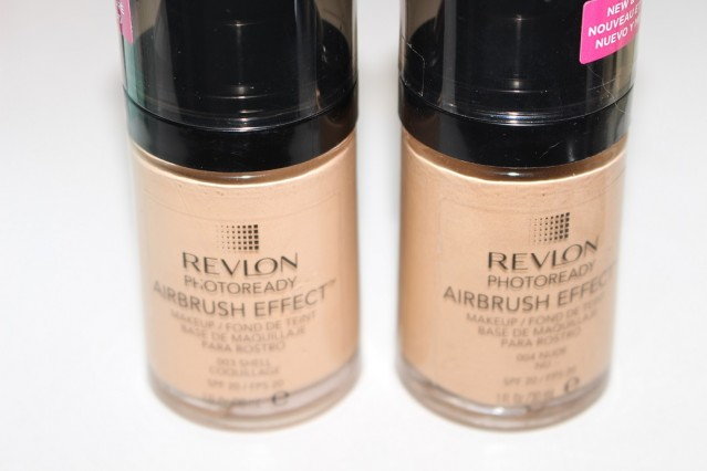 revlon-photoready-airbrush-effect-foundation-review-2