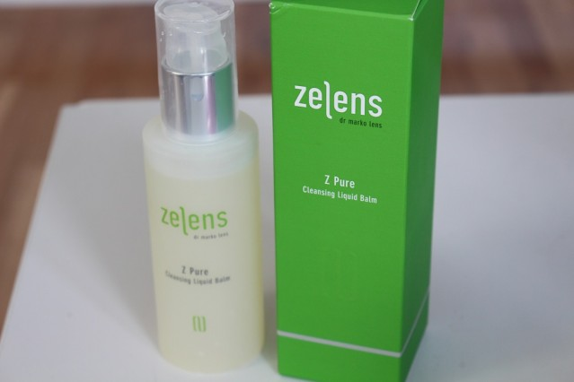 zelens-z-pure-cleansing-liquid-balm-review