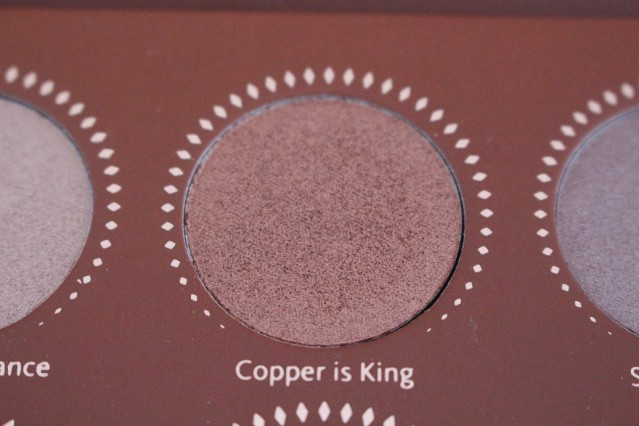 zoeva-rose-golden-palette-review-copper-is-king