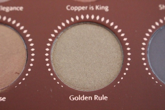 zoeva-rose-golden-palette-review-golden-rule