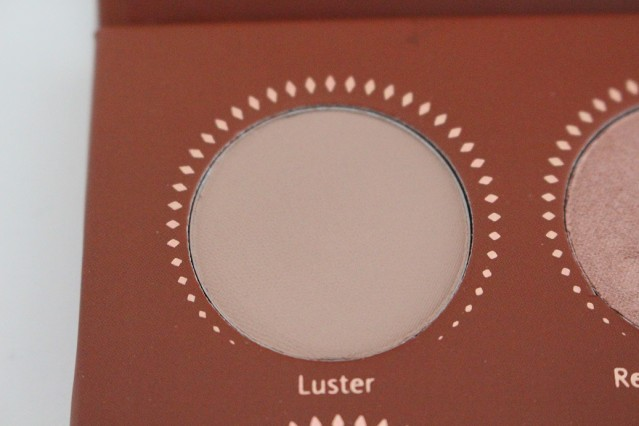 zoeva-rose-golden-palette-review-lusterzoeva-rose-golden-palette-review-luster