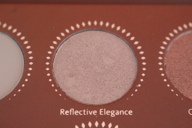 zoeva-rose-golden-palette-review-reflective-elegance