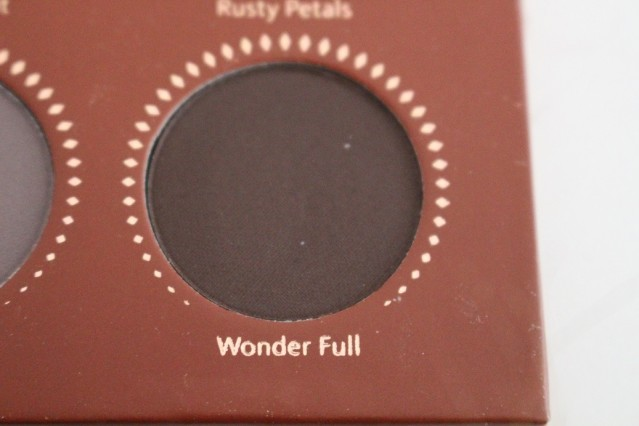 zoeva-rose-golden-palette-review-wonder-full