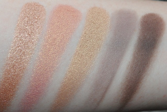zoeva-rose-golden-palette-swatches-2