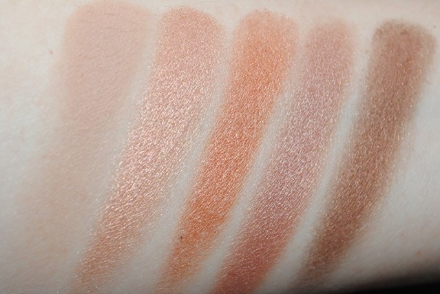 zoeva-rose-golden-palette-swatches