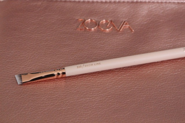 zoeva-rose-golden-vol-2-322-brow-line-brush