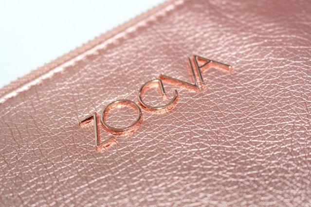 zoeva-rose-golden-vol-2-luxury-brush-set-review-3