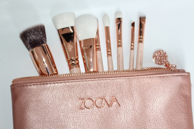 zoeva-rose-golden-vol-2-luxury-brush-set-review-5