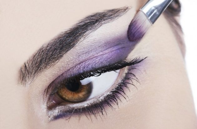 3 Beauty Trends You Should Dare To Try Right Now!