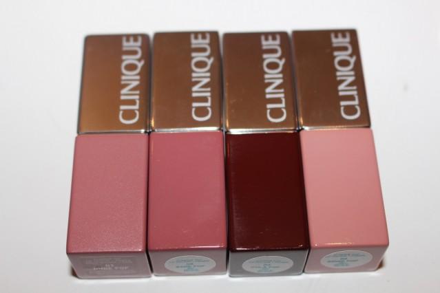 Clinique-pop-lip-colour-primer-review-nudes