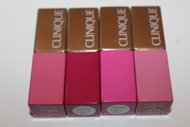 Clinique-pop-lip-colour-primer-review-pinks