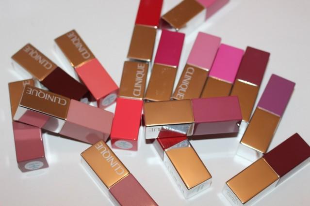 Clinique-pop-lip-colour-primer-review-swatches-2