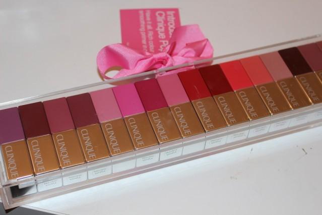 Clinique-pop-lip-colour-primer-review-swatches