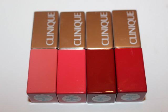 Clinique-pop-lip-colour-primer-review-tawnies