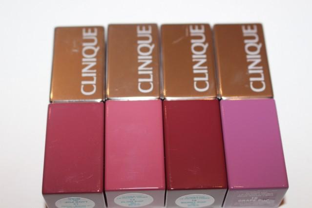 Clinique-pop-lip-colour-primer-review-violets
