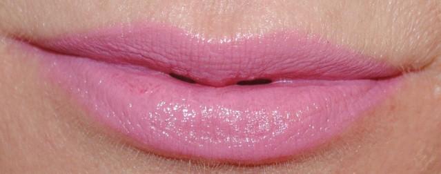 Clinique-pop-lip-colour-primer-swatch-fab-pop-12