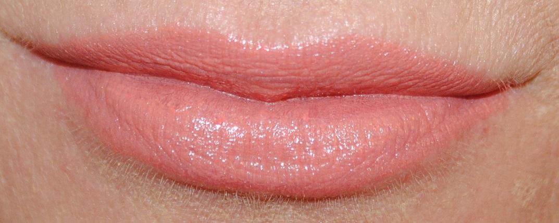 Lakme Lip Love Lipstick C Care