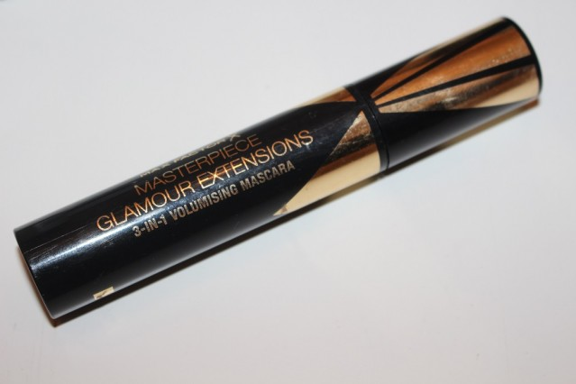 Max-Factor-Masterpiece-Glamour-Extensions-Mascara-Review