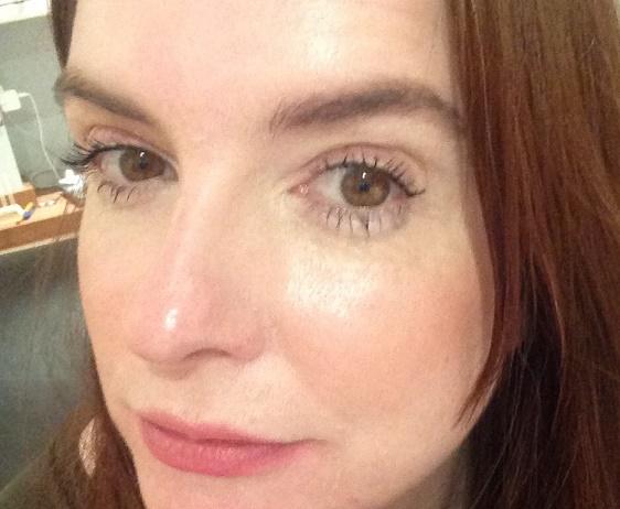 bobbi-brown-intensive-skin-serum-foundation-review-after-2