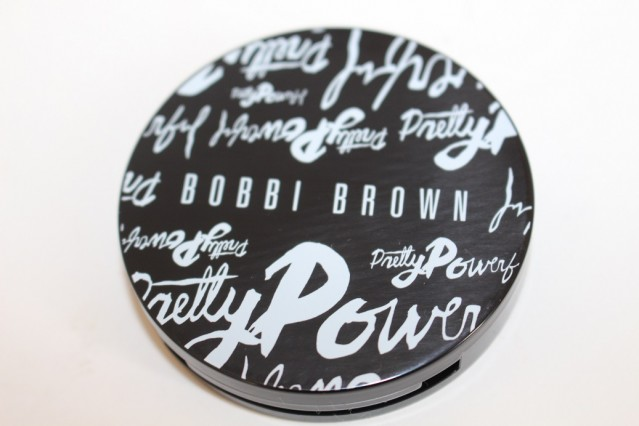 bobbi-brown-pretty-powerful-ii-review