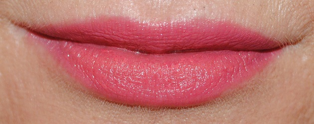 burberry-kisses-lipstick-swatch-pink-peony-37