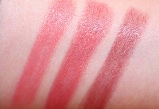 burberry-kisses-lipstick-swatches