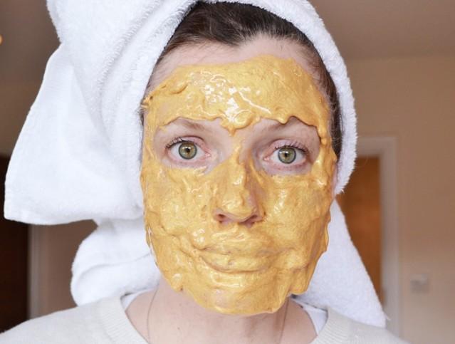 casmara-rejuvenating-peel-off-mask-kit-review-3