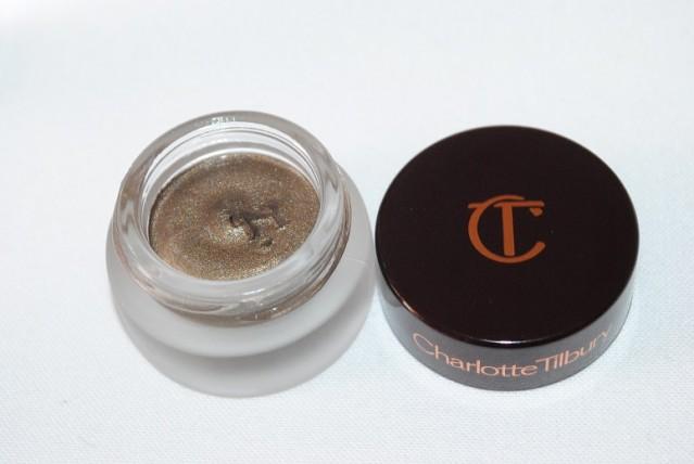 charlotte-tilbury-eyes-to-mesmerise-cream-eyeshadow-veruschka