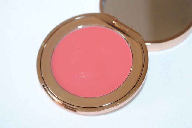 charlotte-tilbury-norman-parkinson-colour-of-youth-lip-cheek-glow-review-2