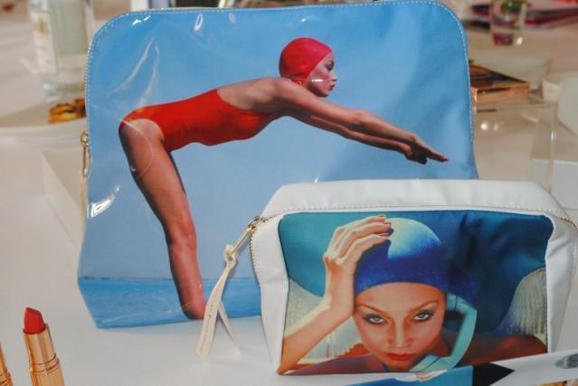 charlotte-tilbury-norman-parkinson-makeup-bag