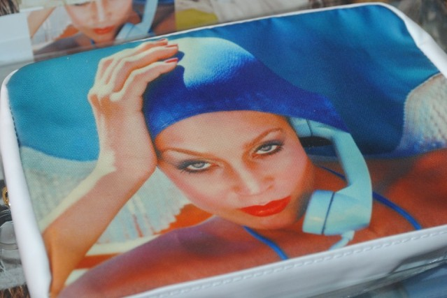 charlotte-tilbury-norman-parkinson-on-call-makeup-bag-review