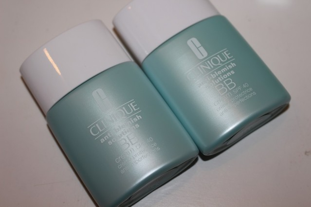 clinique-anti-blemish-solutions-bb-cream-review-2