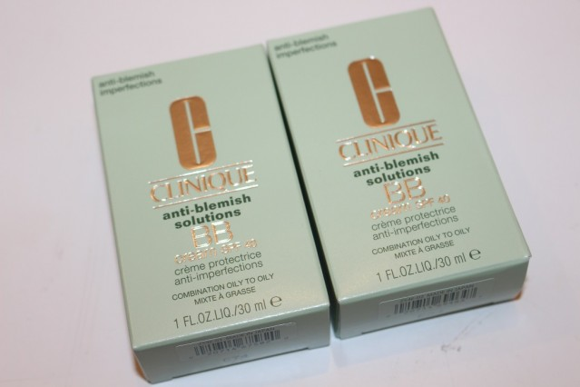 clinique-anti-blemish-solutions-bb-cream-review