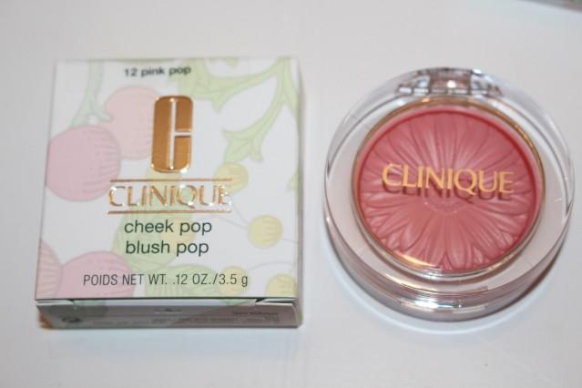 clinique-cheek-pop-spring-2015-pink-pop-review