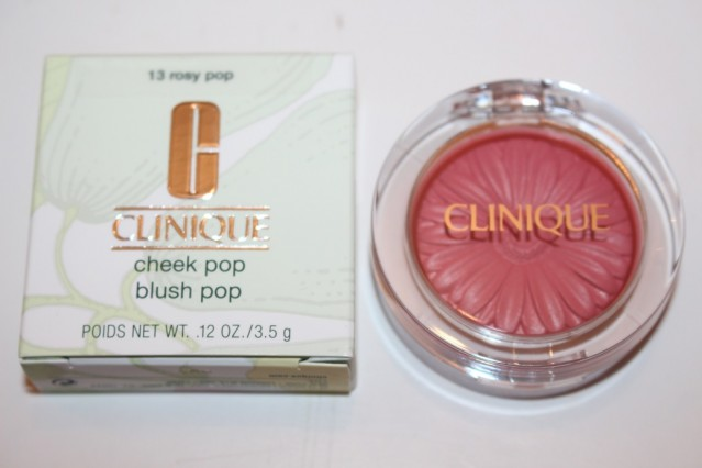 clinique-cheek-pop-spring-2015-rosy-pop-review