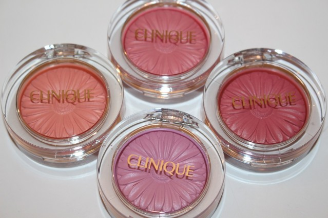 clinique-cheek-pop-spring-2015-shade-swatches